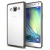 Rearth Ringke Samsung A7 FUSION Smoke Black