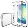 Rearth Ringke Samsung A3 FUSION Crystal View