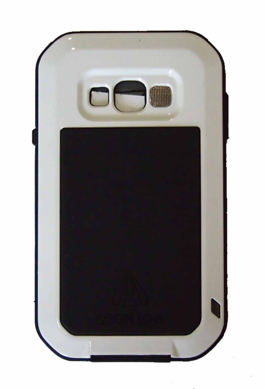 Jual Murah Ultrathin Clear Softcase Casing For Samsung A310 Putih Galaxy J7 Prime 55ampquot Lte Dual Sim Smart Phone 32gb Grey Love Mei Powerful Lunatik Taktik Aluminium Case A5