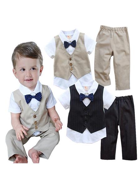 223236_cc0fbe26 d61e 11e4 9b23 794687772fba jual baju pesta bayi setelan baju bayi tuxedo keren brian mall,Pakaian Bayi Keren