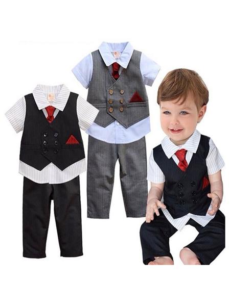 223236_e2ec5f32 d61e 11e4 9b23 794687772fba jual baju pesta bayi setelan baju bayi dasi keren kelvin mall,Pakaian Bayi Keren