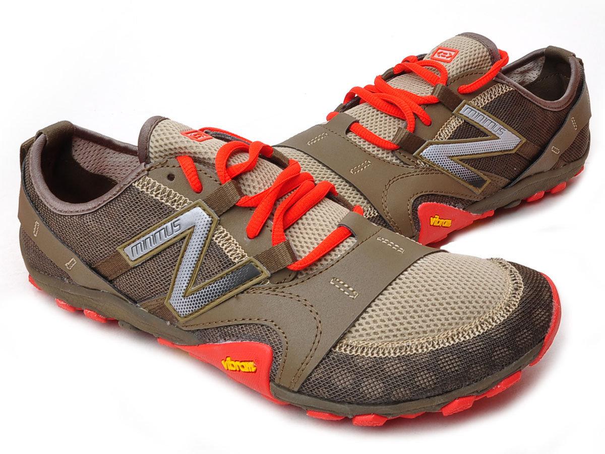 Harga Sepatu Running New Balance Original