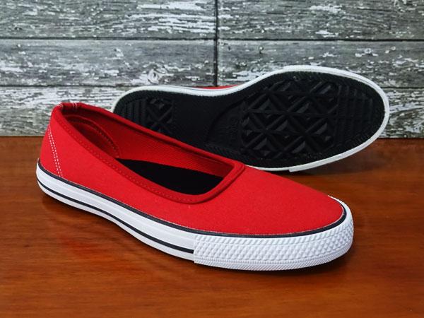 All Star Sepatu Casual Pria Dan Wanita Maroon Best Buy of Best Price Source  · Wanita 1f1bcda1f8