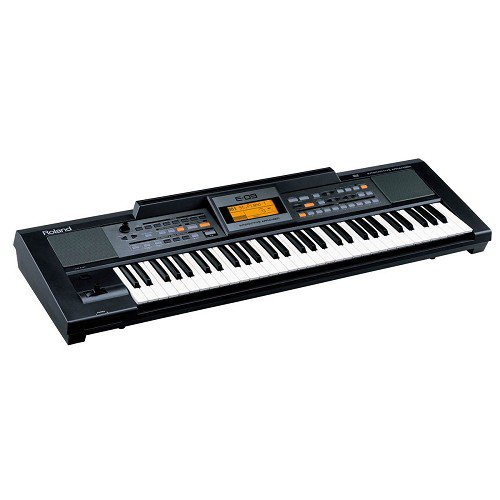 Keyboard Roland E09i