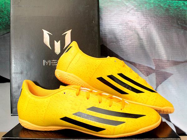 Messi Harga Adidas F50 Adizero Sepatu BAwBI 1ab5d7dbf2