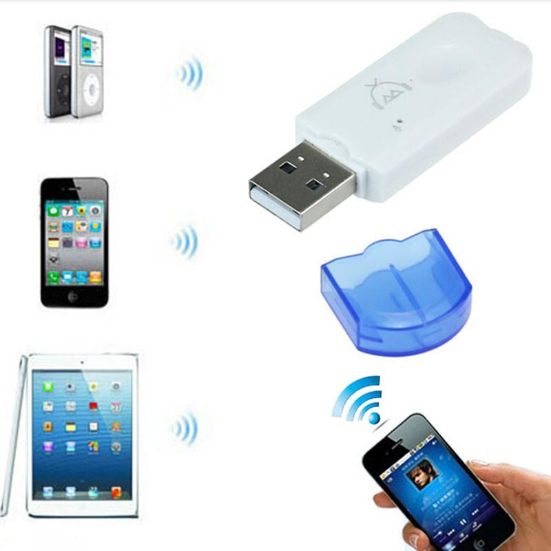 Harga Audio Harga Jual Usb Bluetooth Audio