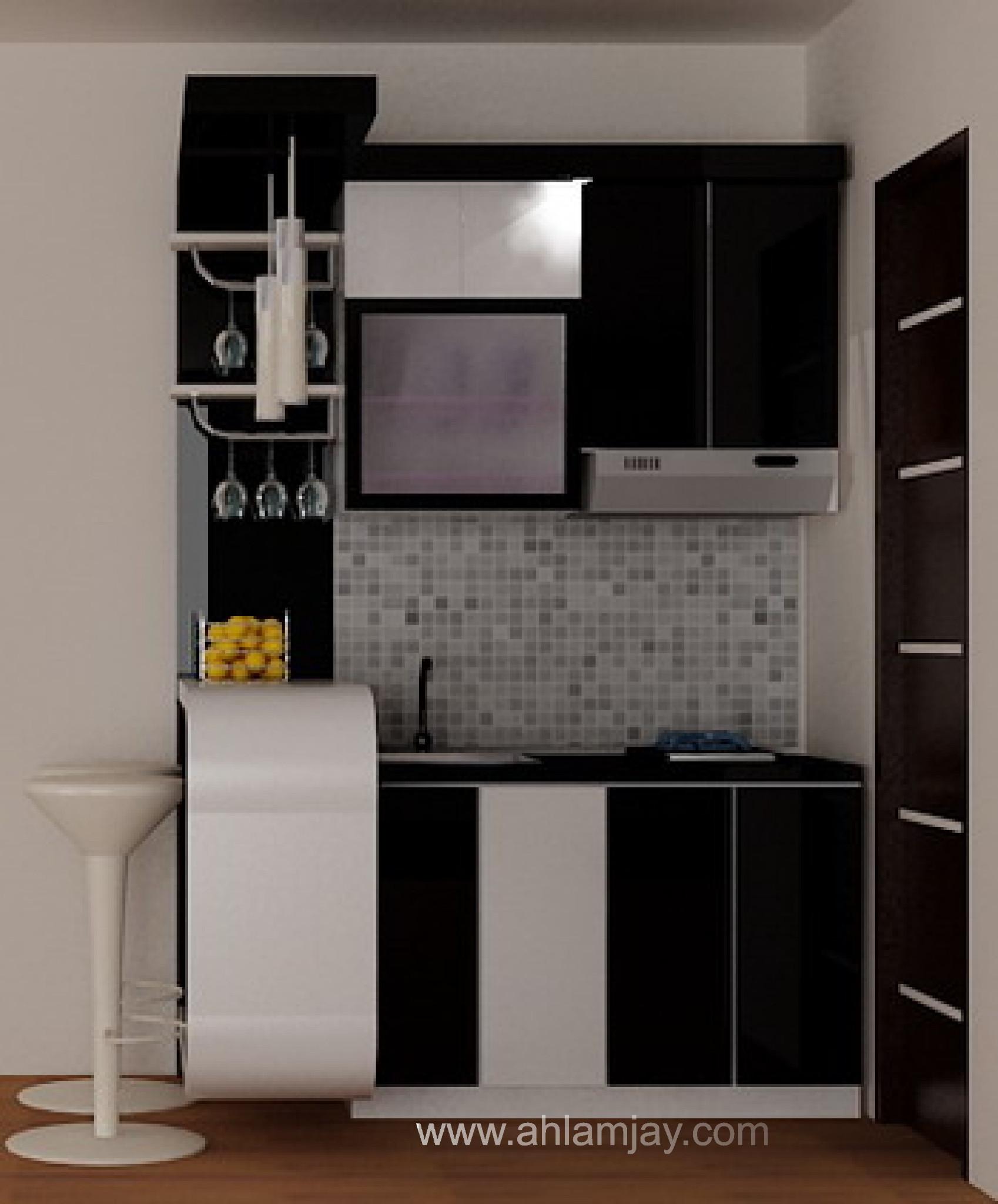 Harga Kitchen Set Murah Di Bandung Kitchen Appliances Tips And Review
