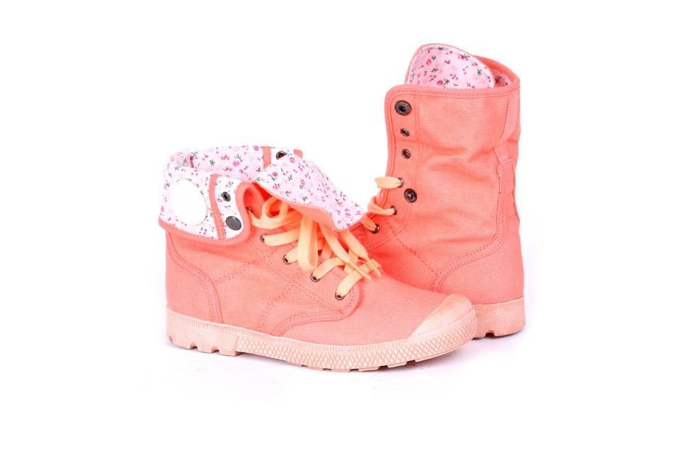Jual Sepatu Boot Anak Perempuan   Boots Anak   Sepatu Anak ... 4bdd4cfdfa