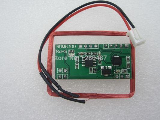 Arduino Basics: 433 MHz RF module with Arduino Tutorial 2