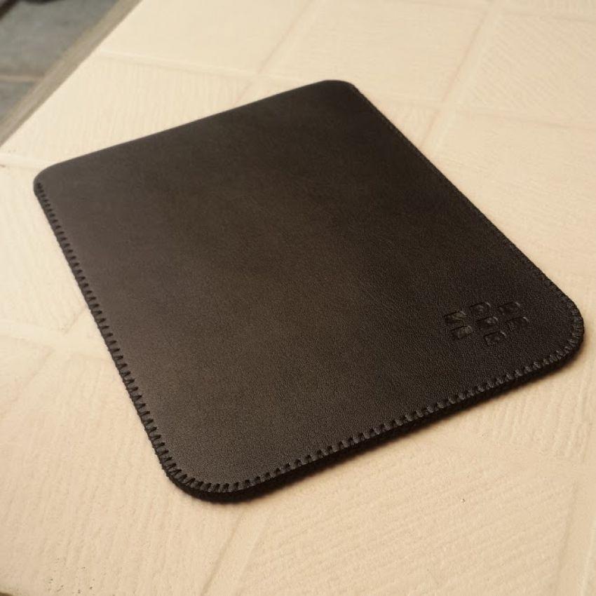 PRIMARY POUCH Blackberry PASSPORT - Black