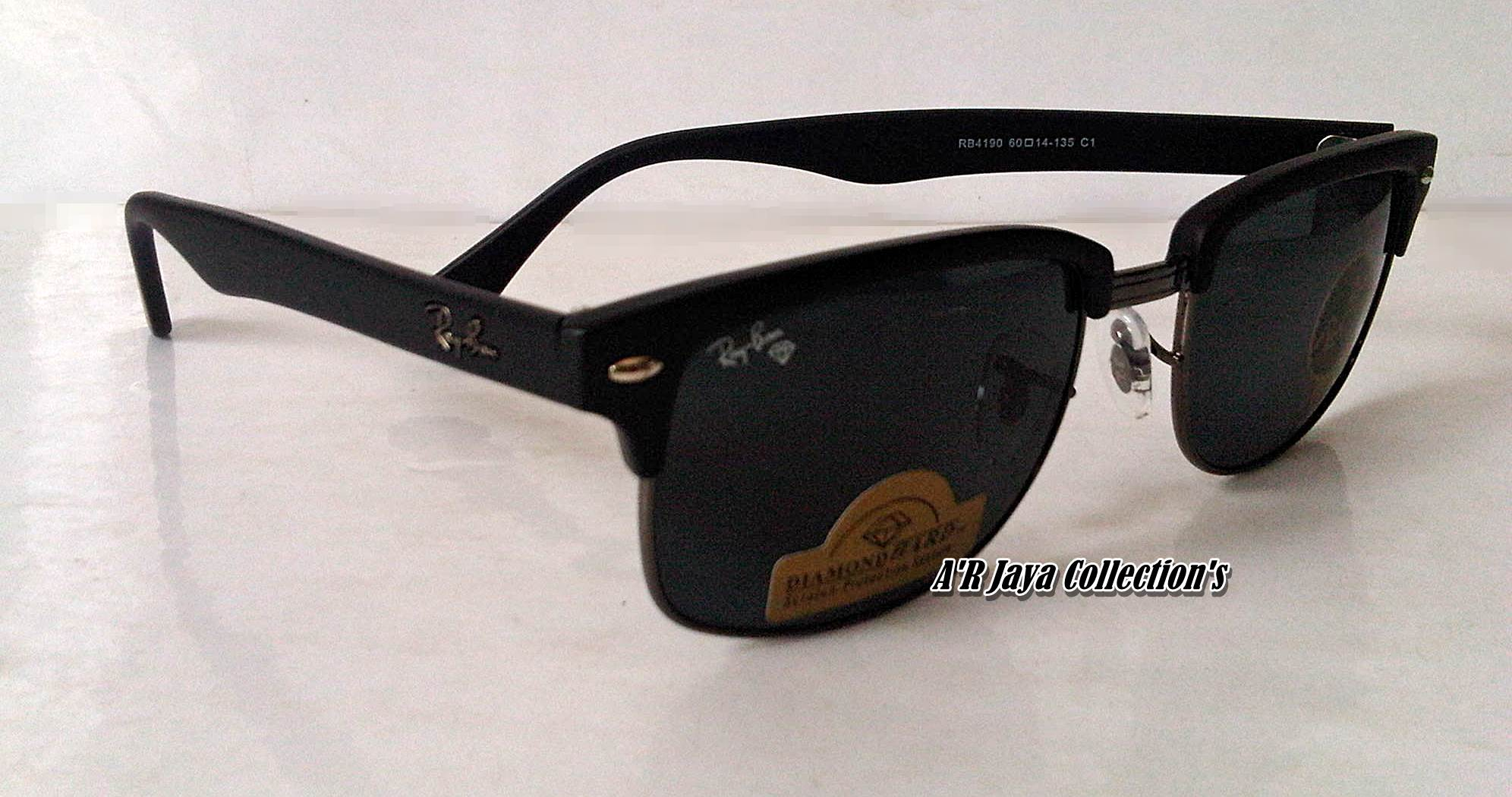 rb 4026  Ray Ban Rb4026 - Ficts