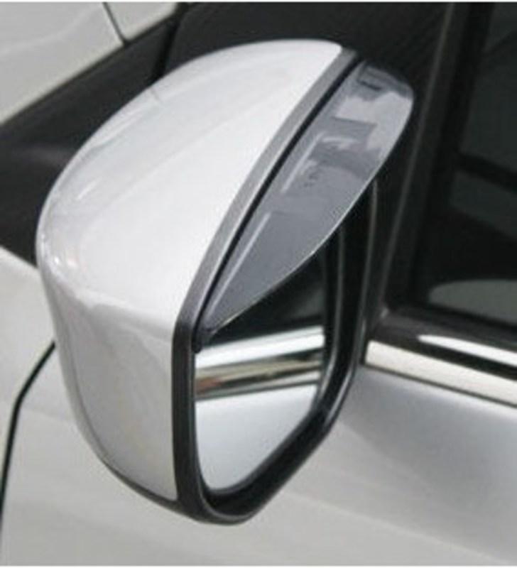 Wiper Mobil Frameless 1 Set Ford Lynx Free 2 Pcs Talang Air Spion .