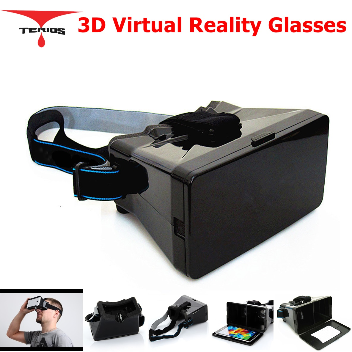 3d virtual reality bing images. Black Bedroom Furniture Sets. Home Design Ideas