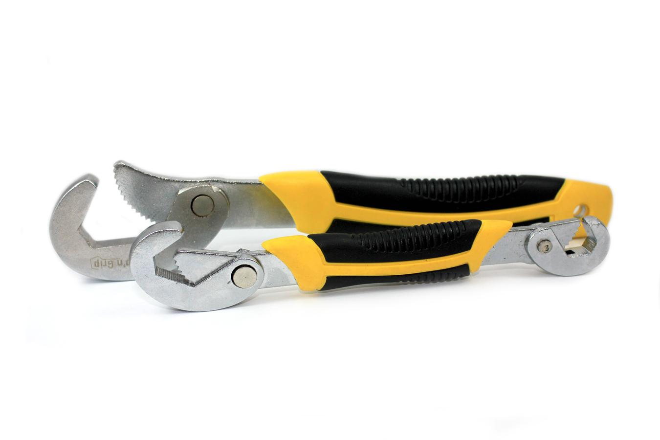 Harga Spesifikasi Sugu Snap Amp Grip