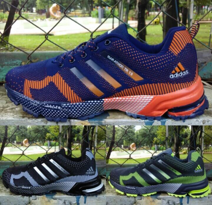 adidas 19952 maratón tr 15 harga tr harga 2ac3ed6 - hotlink.pw