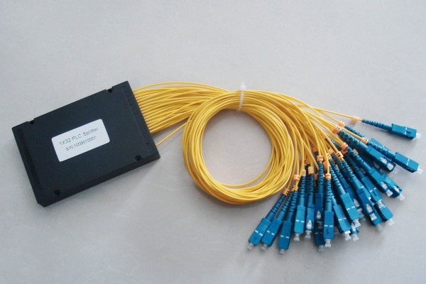 optical fiber corporation Browse our past and current optical fiber research projects to learn more our scientific and engineering team develops and manufactures innovative devices.