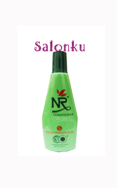 Nr Kur Repair Shampoo Repairs Excessive Hair Loss 200ml Daftar Source · Nr Kur Conditioner G