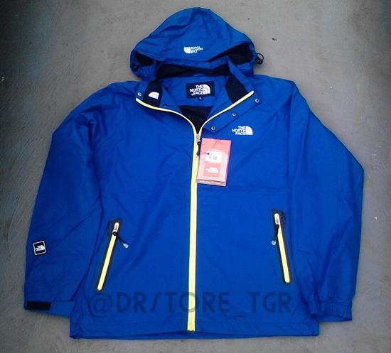 jack wolfskin of the north face