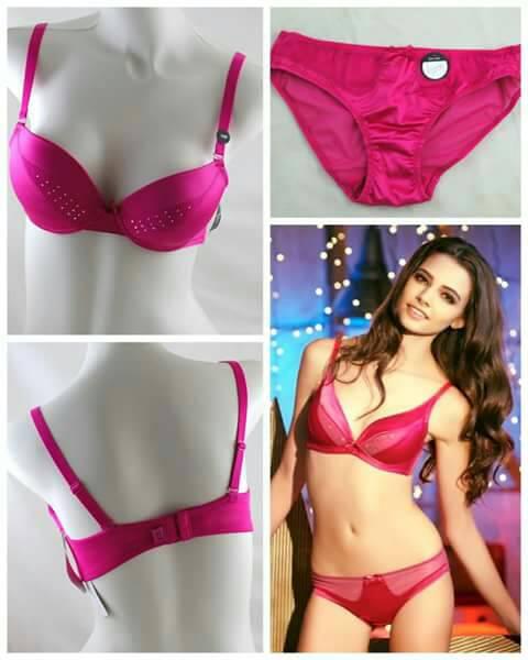 b7892e2a4b700 Seller Gayatri Shopping Online - Cari Jutaan Harga dari Ribuan Toko ...