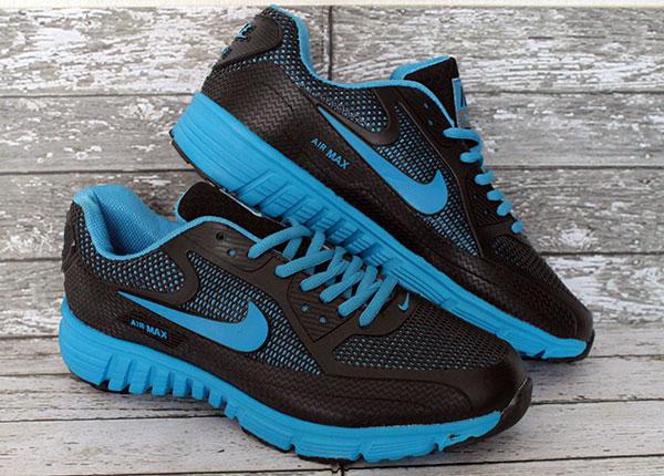 jual sepatu nike air max 2015