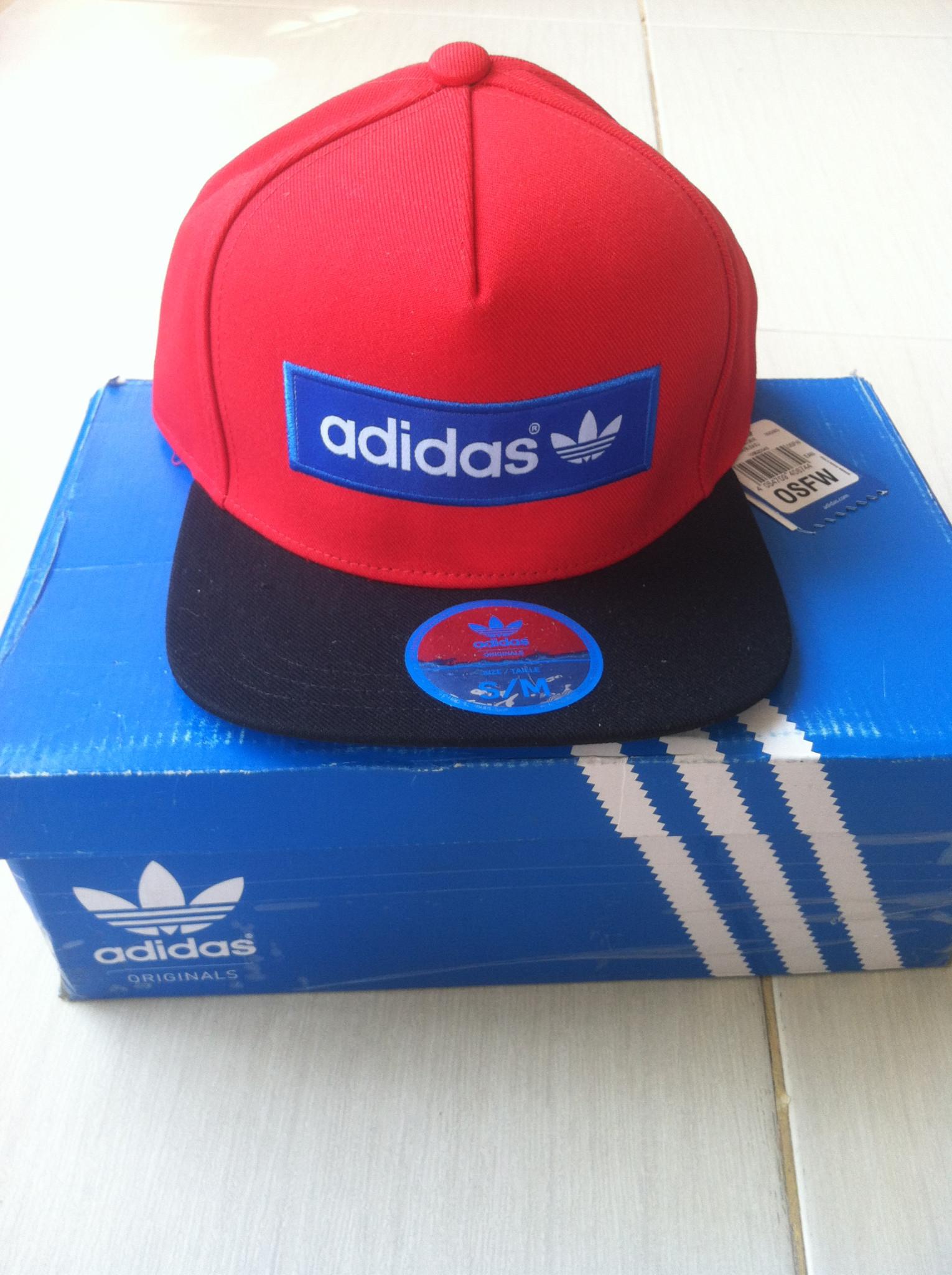 ... czech topi baseball adidas cap navy black snapback murah tumblr harga  jual topi adidas ac tref a02735987b