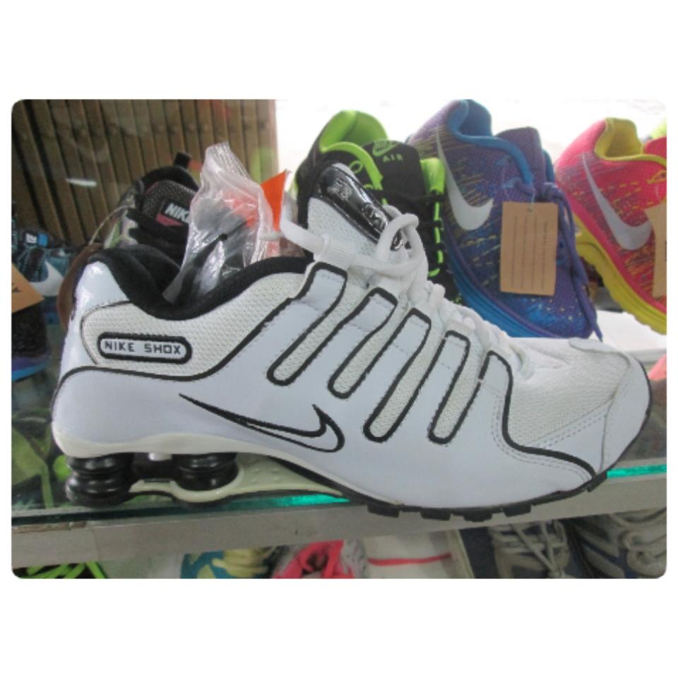 Jual Sepatu Nike Running Original