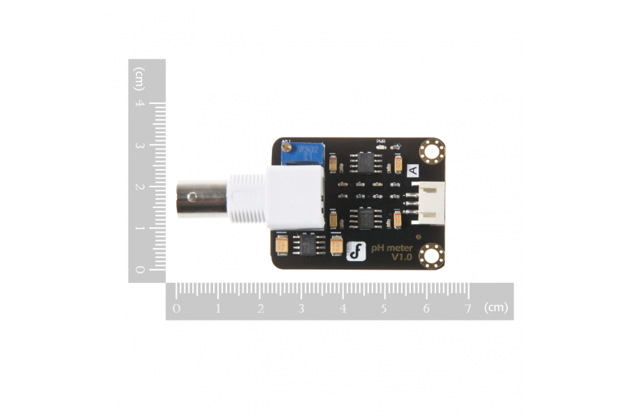 PH meter Ph Calibration - scribdcom