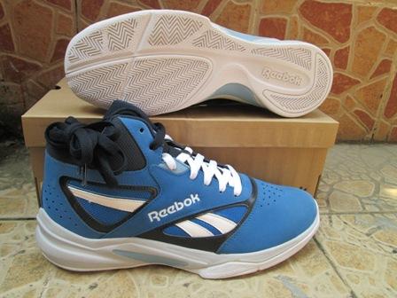 2b93a847df65 Sepatu Basket Reebok Murah - Reebok Of Ceside.Co