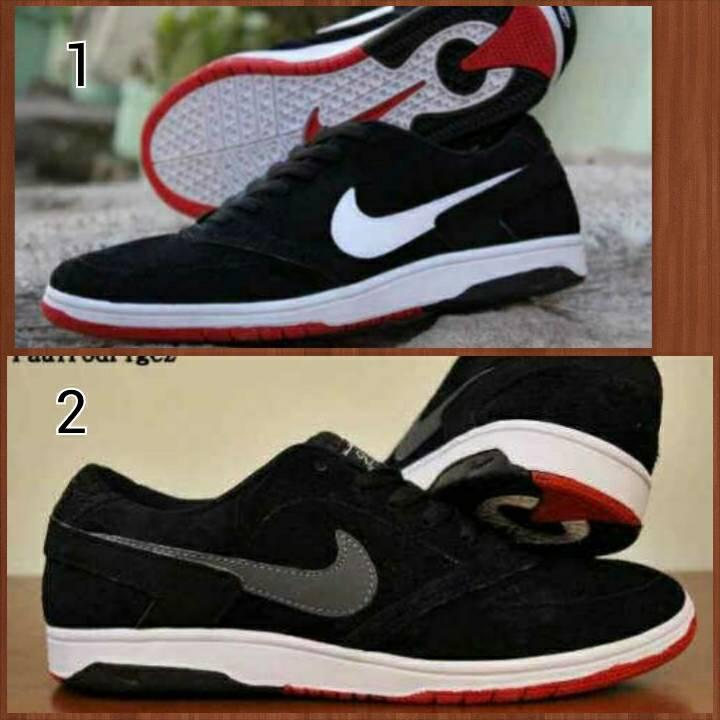 Jual Jual Murah Sepatu Nike Paul Rodriguez bandung setiabudi gegerkalong  buahbatu  4ec00a98d5