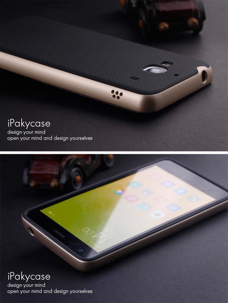 Jual Ipaky Case Xiaomi Redmi 2 2S