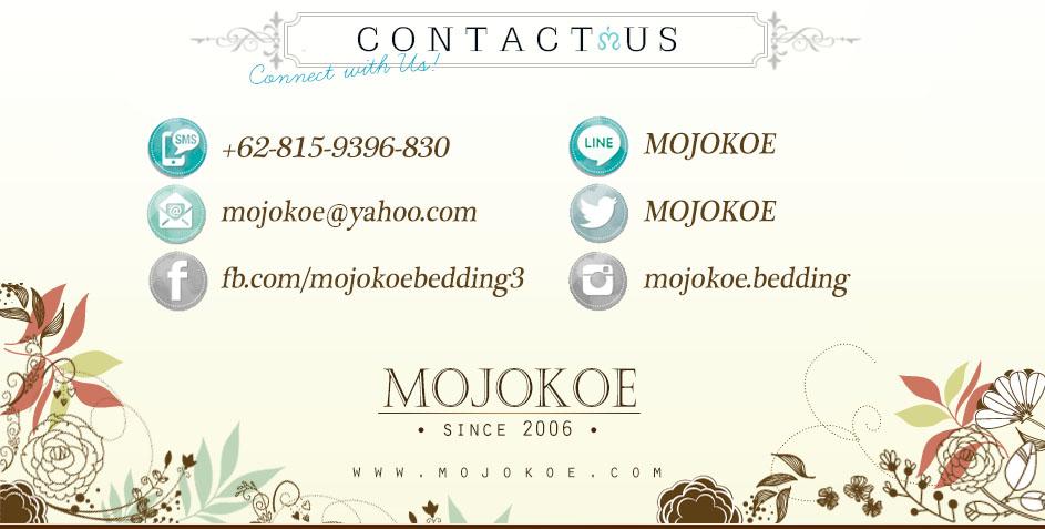 MOJOKOE_CONTACT