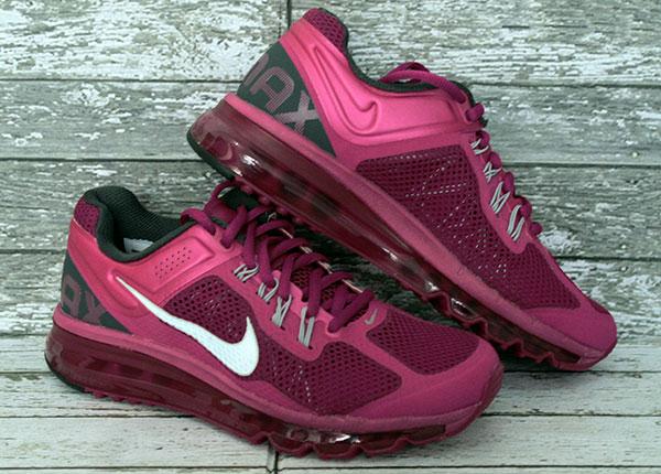 Jual Nike Airmax Fitsole Full Tabung Women(sepatu running 96c3e88534