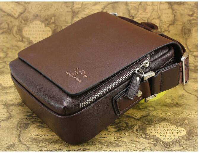 Мужские портфели купить в интернет-магазине в Москве