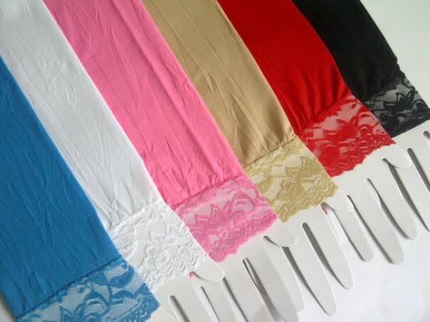 MANSET  LENGAN/ KAOS sarung PELINDUNG TANGAN / aksesories jilbab,hijab