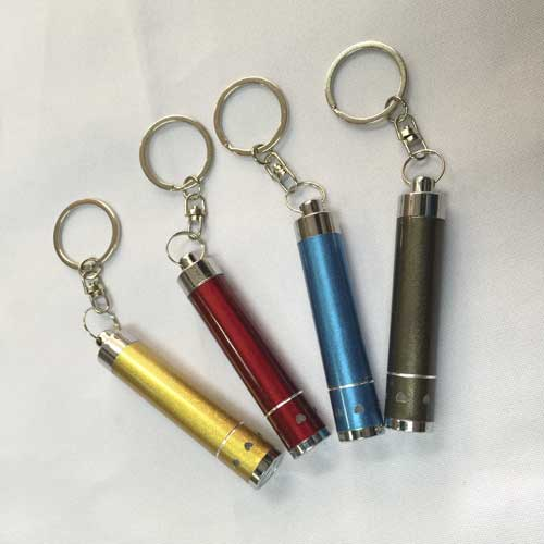 harga Senter Batu Cincin Cahaya Bulat Mini Akik LED Gantungan kunci Bacan Tokopedia.com