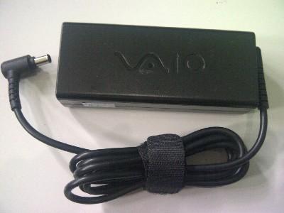 Sony vaio pcg-71611w