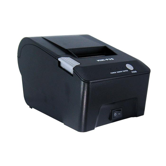Jual MINIPOS MP-RP58 | Printer Kasir POS Thermal - Alfa ...