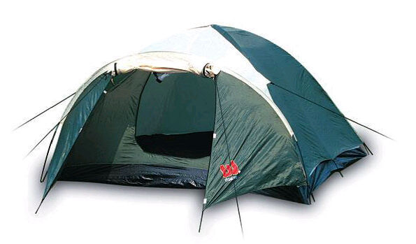 Montana Pavillo Tenda Kempinvg Dome Bestway Murah 4 Orang Anti Nyamuk Serangga Kantung Tidur Comfort Murah