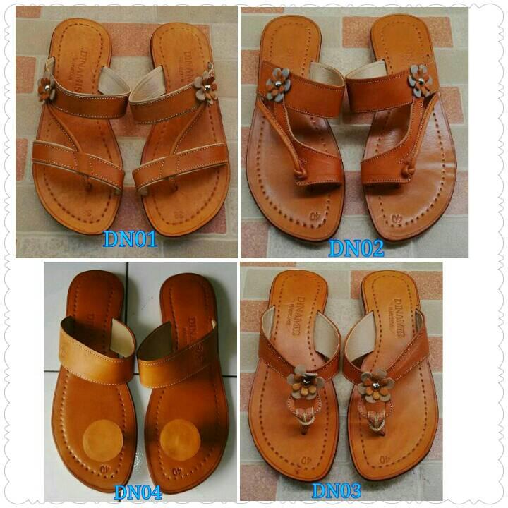 sepatuolahragaa: Harga Sandal Kulit Images