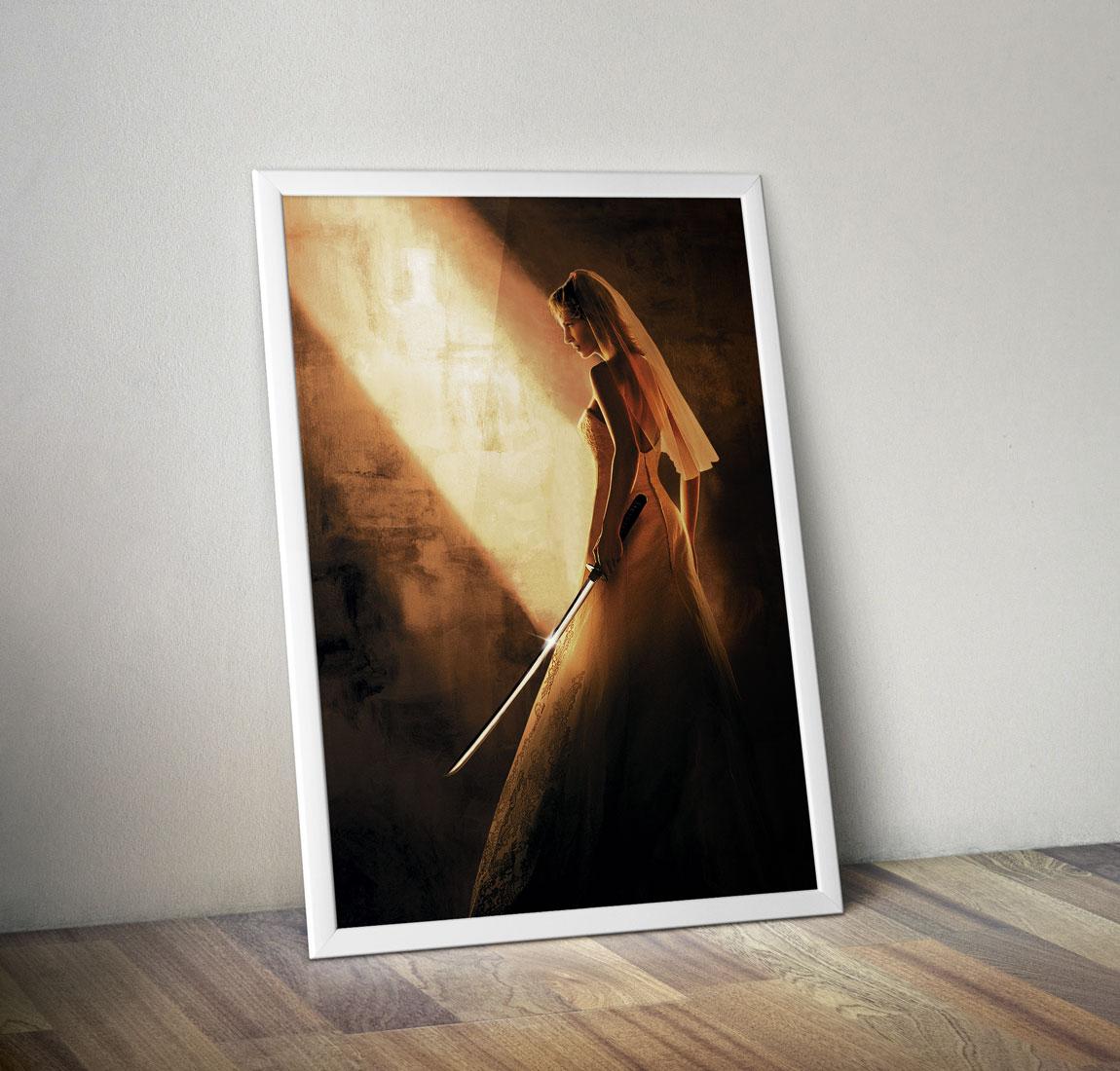 Large poster frames 40x60