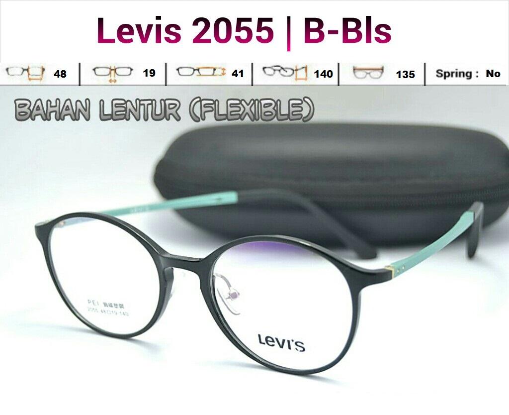 Harga Frame Kacamata Minus Wanita