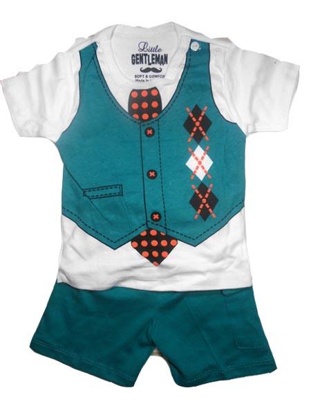 11984304_680ffa16 ef42 11e4 823a 93d149bc7260 jual baju bayi setelan lucu pakaian bayi keren cute vest mall,Pakaian Bayi Keren