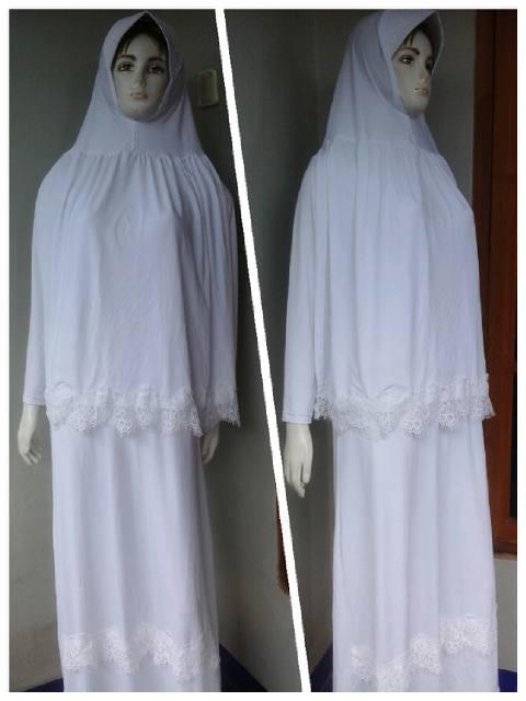 Jual Gamis Syar 39 I Renda Model Baju Gamis Terbaru 2015