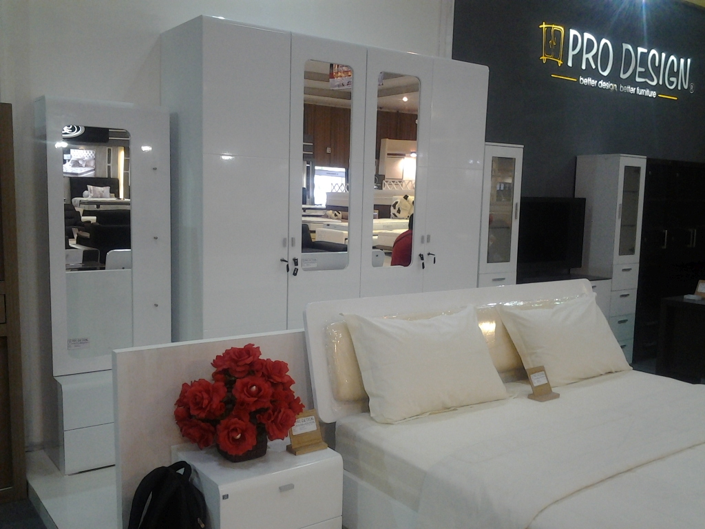 xoxo furniture. Penjual Xoxo Furniture Priceloka Indonesia M