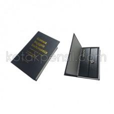 harga Book Safe Kozure BS-180 Tokopedia.com