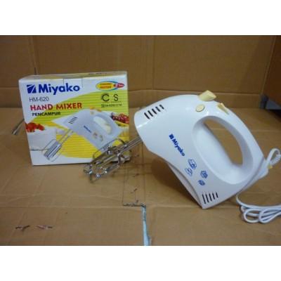 Jual Mixer Miyako HM 620