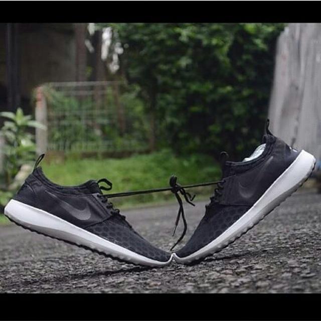 Jual Nike Zenji Run