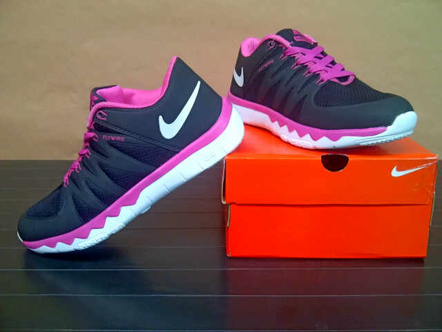 Nike Running Shoes Terbaru aromaproducts.co.uk 5e01d5ca9