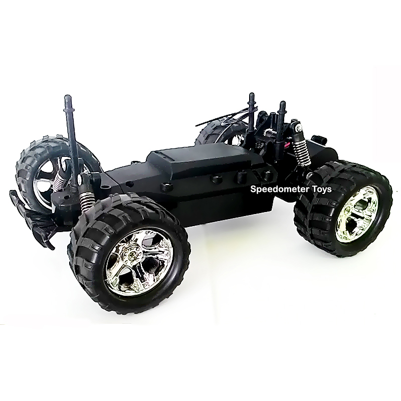 truk remote control with Nqd Rc Bigfoot Monster Truck Mini Beast Short Course Skala 116 on Rc Transfomers Frekuensi 24g Mainan Anak Mobil Robot Remote Control 1 likewise Maisto 124 Audi R8 Ferrari 458 Lamborghini Aventador Chevrolet Camaro in addition Rc Mini Monster Truck Hsp 124 4wdservo additionally Nqd Rc Bigfoot Monster Truck Mini Beast Short Course Skala 116 together with Watch.