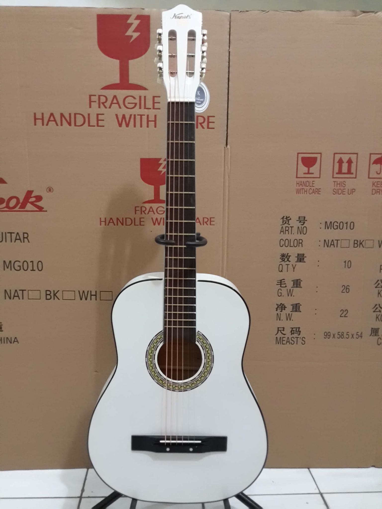 gitar kapok yang asli wel e to cekhargaonline